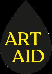 Art Aid